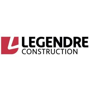 Legendre Construction
