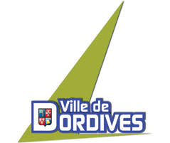 Commune de dordives