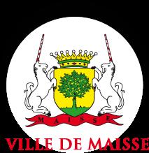 Commune de Maisse