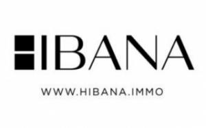 Hibana Immobilier