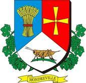 Commune mondreville