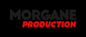 Morgane Production