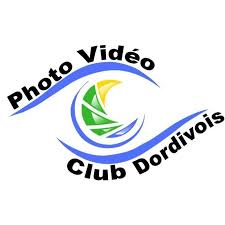 Photo club dordives